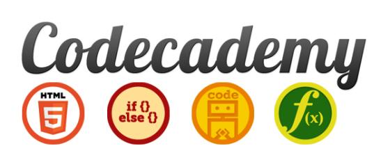 Interesting Website To Start Learning Coding Skills 03